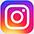 Delapaztur conectate a Instagram